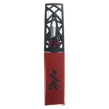 The Lip Bar Matte Liquid Lipstick