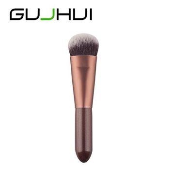 Make Up Brush Set,SMTSMT Super Soft 1PCS Foundation Blush Cosmetic Concealer Brush