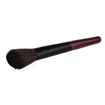 Makeup Brush,SMTSMT 2016 Super Soft Cosmetic Makeup Brush