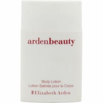 WOMEN BODY LOTION 3.3 OZ ARDEN BEAUTY