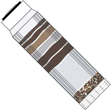 Abundant Flow Water Alkamag Alkaline Filter