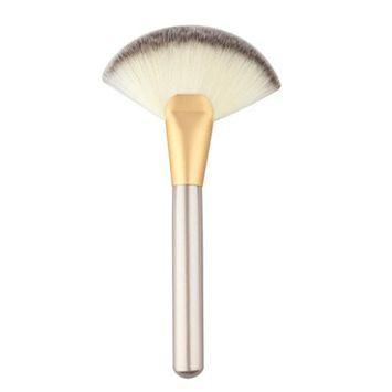 Makeup Brush,SMTSMT Large Face Powder Foundation Cosmetic Brush (G