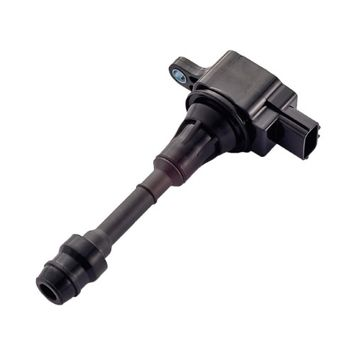 Aceon Ignition Coil 7805-3356