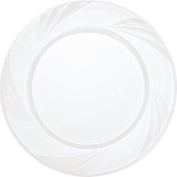 Unique Industries Plastic Etched Plates