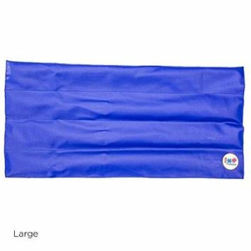Wipe Clean! Weighted Lap Pad Small 3 Lbs