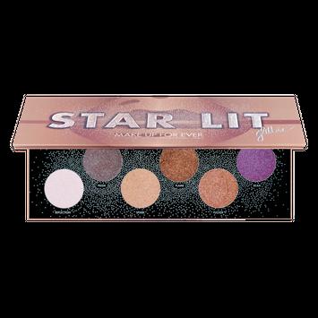 MAKE UP FOR EVER Star Lit Glitter Palette Limited Edition