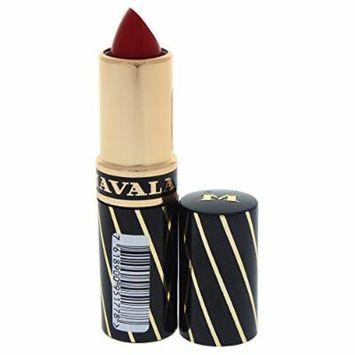Mavala Mavalip Lipstick, No.177 Sarasota, 0.8 Ounce