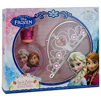 DISNEY Frozen 2 Piece Fragrance Set