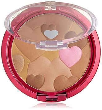 Physicians Formula Happy Booster Glow and Mood Boosting Powder