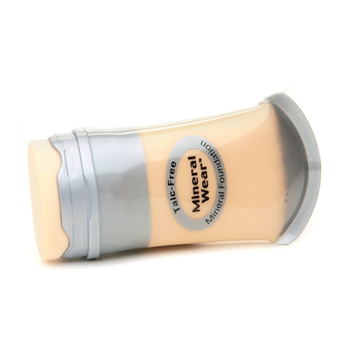 Physicians Formula Mineral Wear® Talc-Free Mineral Foundation