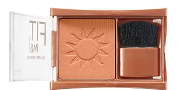 Maybelline Fit Me® Bronzer