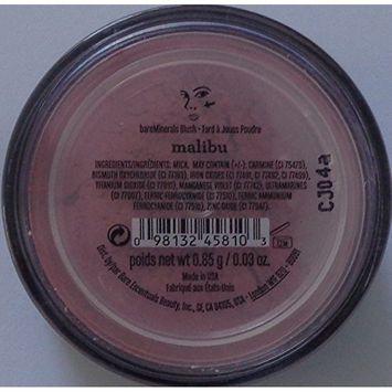 Bare Escentuals Malibu Blush .85 g / .03 oz