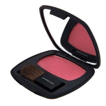 bareMinerals Blush, The Natural High, 0.21 Ounce