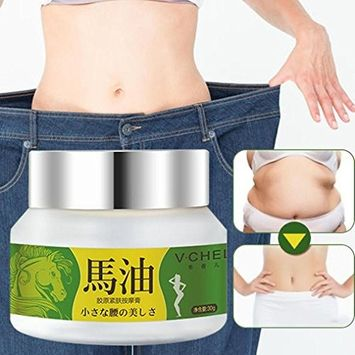 Fat Burning,Lotus.flower 30g Slimming Body Contouring Curve Tempting Whitening Slimming Cream Fast Lose Weight Burn Fat
