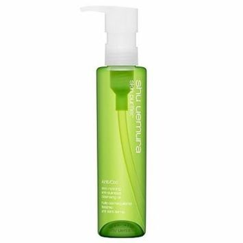 Shu Uemura Anti/oxi Skin Purifier Refining Anti-dullness Cleansing Oil 5oz