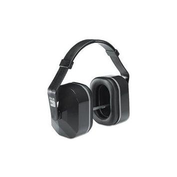 Box Partners OCS1405 EAR Earmuffs Model