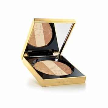 Elizabeth Arden Beautiful Color Highlighter, Gold Illumination