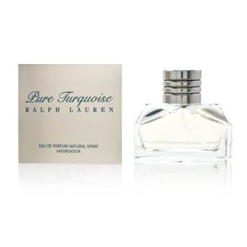 Pure Turquoise by Ralph Lauren for Women