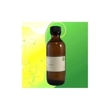 GreenHealth Carrot Seed – 4 fl oz (118 ml) Glass Bottle w/Cap – 100% Pure Essential Oil