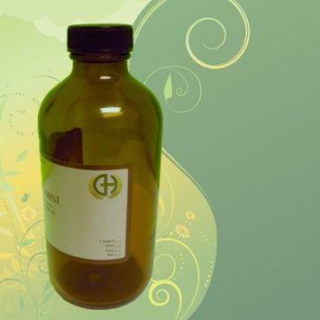 Peppermint 100% Pure Essential Oil, 15ml