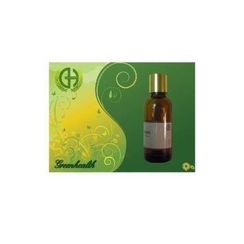 Nerilo 100% Pure Essential Oil, 10ml