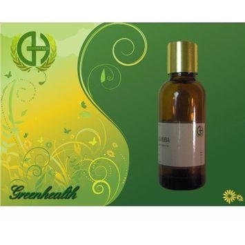 Vetiver 100% Pure Essential Oil -1/2oz (15ml)