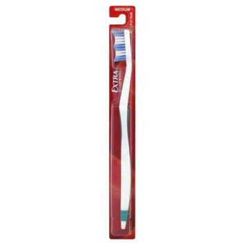 Harmon Face Values: Harmon Face Values Toothbrush Medium