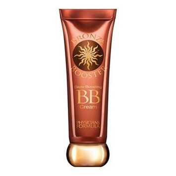 Physicians Formula Bronze Booster Glow-Boosting BB Cream SPF 20