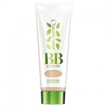 Physicians Formula Organic wear Natural Origin All-in-1 Beauty Balm Cream SPF 20