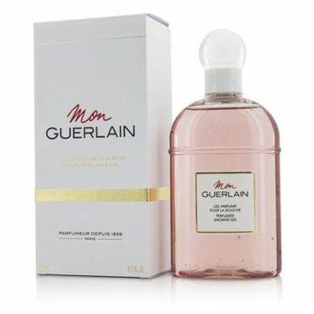 Mon Guerlain Perfumed Shower Gel-200ml/6.7oz