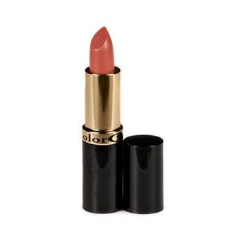 Seashell Lipstick (.12 oz) Brand: Gabriel Cosmetics