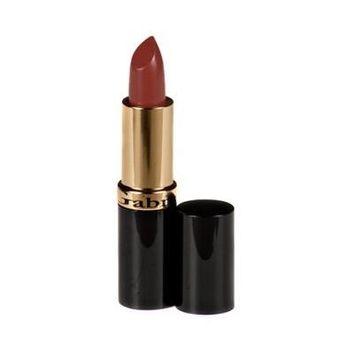 Walnut Lipstick (.12 oz) Brand: Gabriel Cosmetics