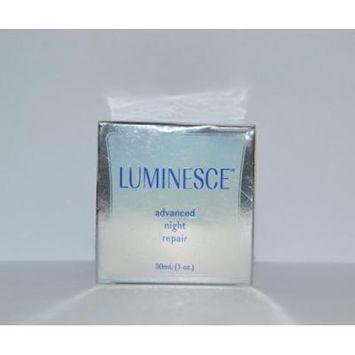 Jeunesse Luminesce Advanced Night Repair - 30ml