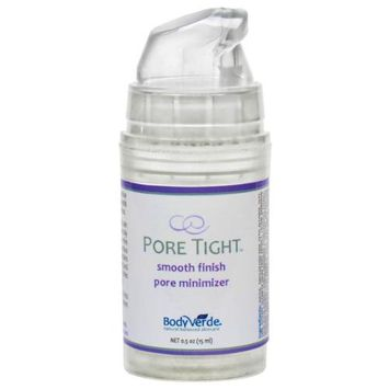 Bodyverde Pore Tight Smooth Finish Pore Minimizer