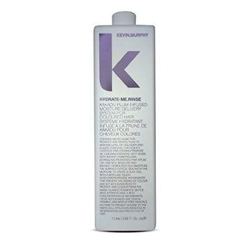 Kevin Murphy Hydrate Me Rinse liter size 1000 ml/33.8 Fl Oz Liq.
