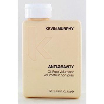 Kevin Murphy Anti Gravity Oil Free Volumiser 5.1oz