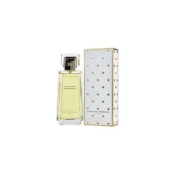 HERRERA by Carolina Herrera - EAU DE PARFUM SPRAY 3.4 OZ - WOMEN