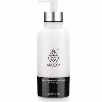 2 Pack - Amaxy Royal Essence Conditioner 10 oz