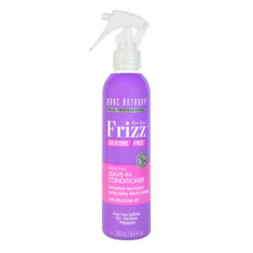 Marc Anthony Bye Bye Frizz Silicone Free Leave in Conditioner