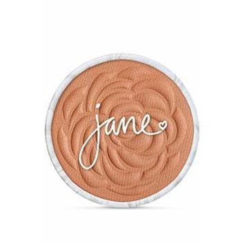 Jane Cosmetics Bronzing Powder, Dream, 0.35 Ounce