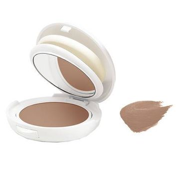 Avene Avène MINERAL High Protection Tinted Compact SPF 50 - Honey