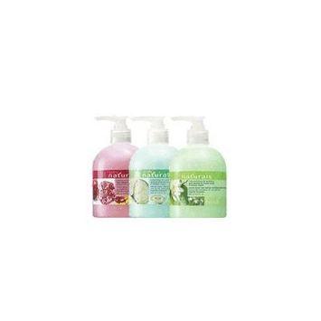 Avon Naturals Pomagranite & Mango Anti-Bacterial Hand Soap
