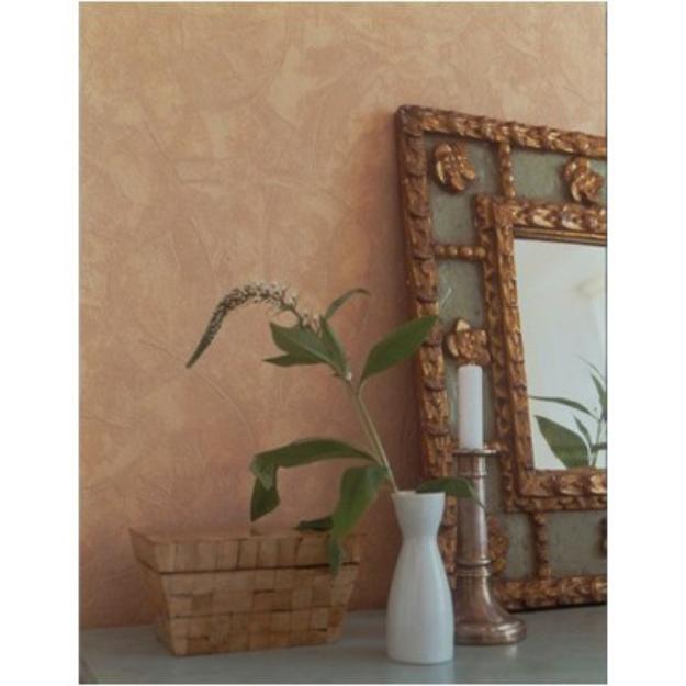 Graham & Brown Plaster Paintable Wallpaper