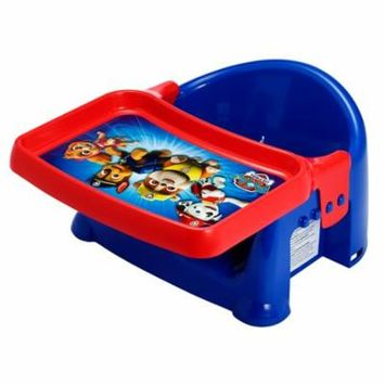 Nickelodeon Paw Patrol 3-in-1 Booster Seat