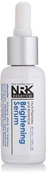 Naruko Multi-Peptides and Botanical Brightening Serum