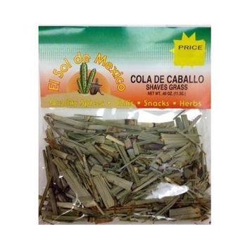 Cola de Caballo Herb Tea, .25 oz.