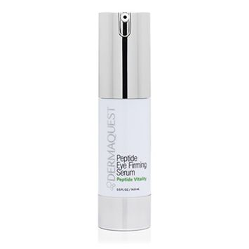 Dermaquest Peptide Eye Firming Serum - 0.5 oz