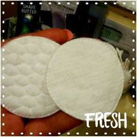Q-Tips ® Beauty Rounds uploaded by Kristen L.