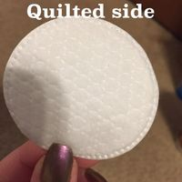 Q-Tips ® Beauty Rounds uploaded by Stacy S.