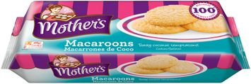 Mother's® Macaroons